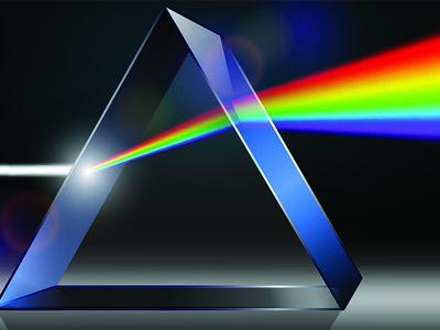 Seeing Binoculars Through the Prism of Prisms