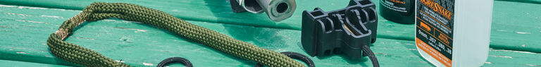 BoreSnakes Search Results Banner