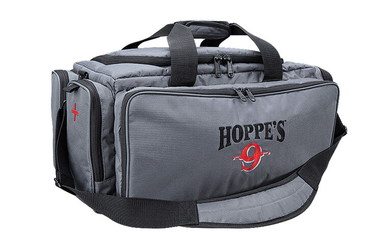 Hoppe's Accessories