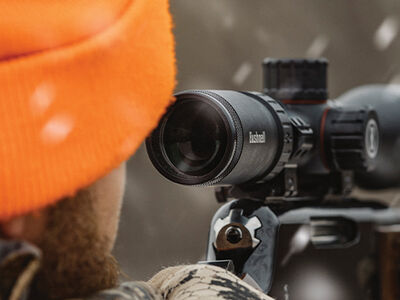 Gear up for Rifle Season: 7 Must-Have Items for the Season Ahead