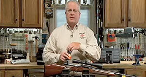 Hoppe's Elite Gun Care