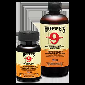 Hoppe's No.9 Gun Bore Cleaner