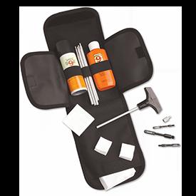 Hoppe's Universal Field Kit