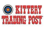 Kittery Trading Post