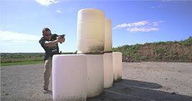 The Practical Use of Gun Medic