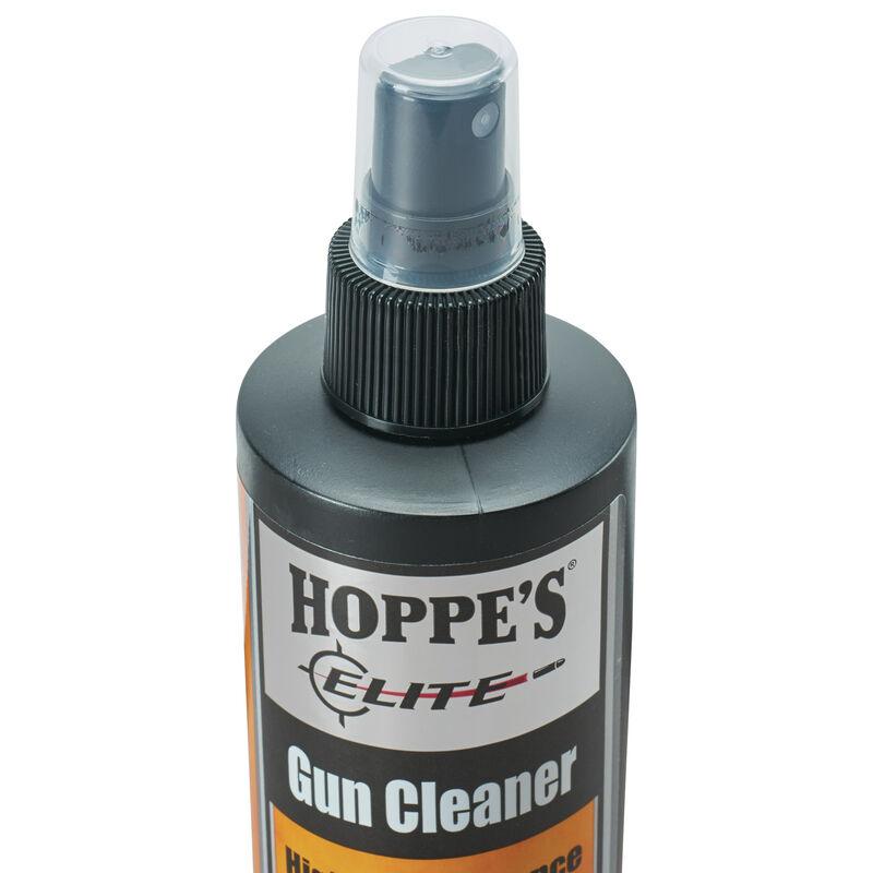 2 oz Spray Elite Gun Cleaner