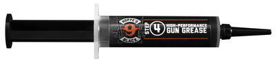 Hoppes Black Gun Grease