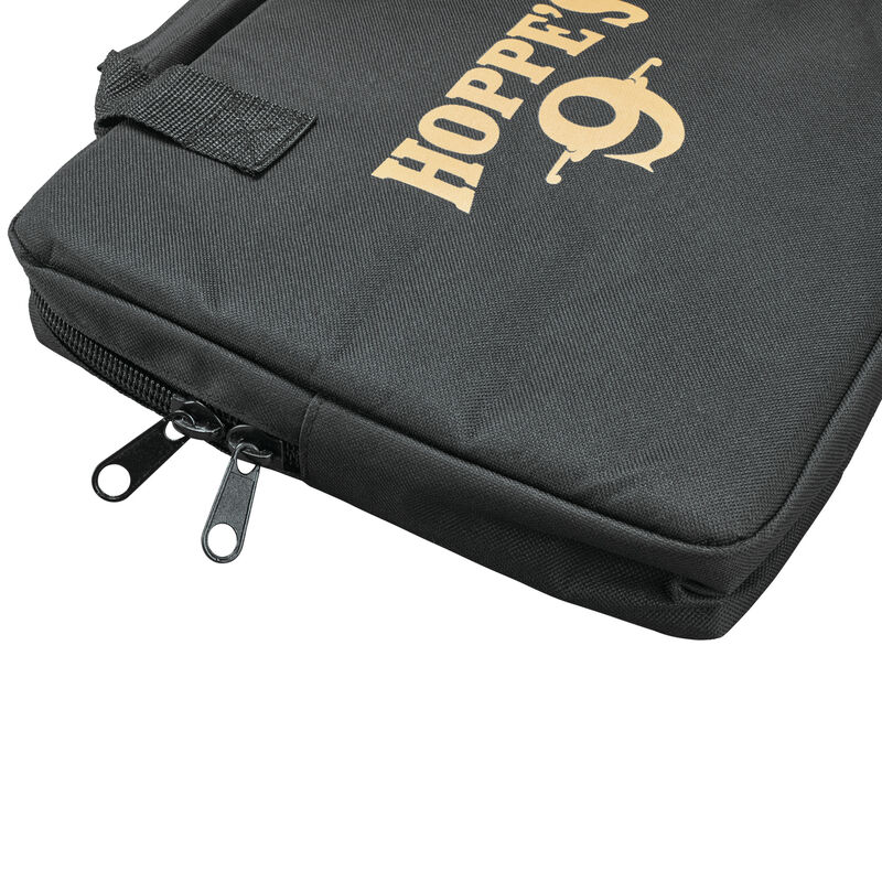 HOPPES Range Kit with Cleaning Mat