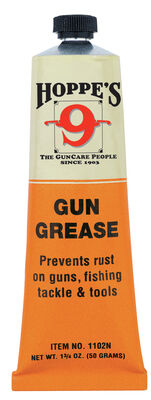 Gun Grease