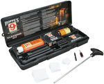 Pistol Cleaning Kit with Storage Box