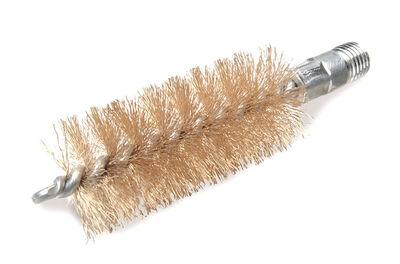 Phosphor Bronze Brush - Rifle