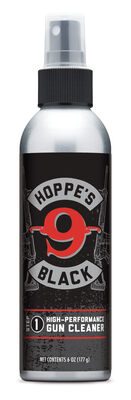 Hoppes Black Cleaner