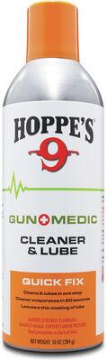 Gun Medic Cleaner + Lube