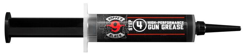 Hoppes Black Gun Grease
