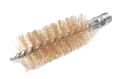 Phosphor Bronze Brush - Pistol