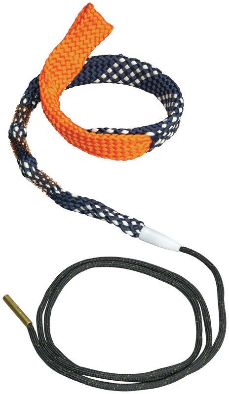 Boresnake Viper with Den Shotgun