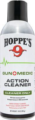 Gun Medic Cleaner