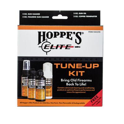 Elite Gun Tune-Up Kit