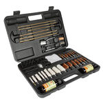 Deluxe Gun Cleaning Kit