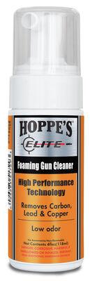 Elite® Foaming Gun Cleaner