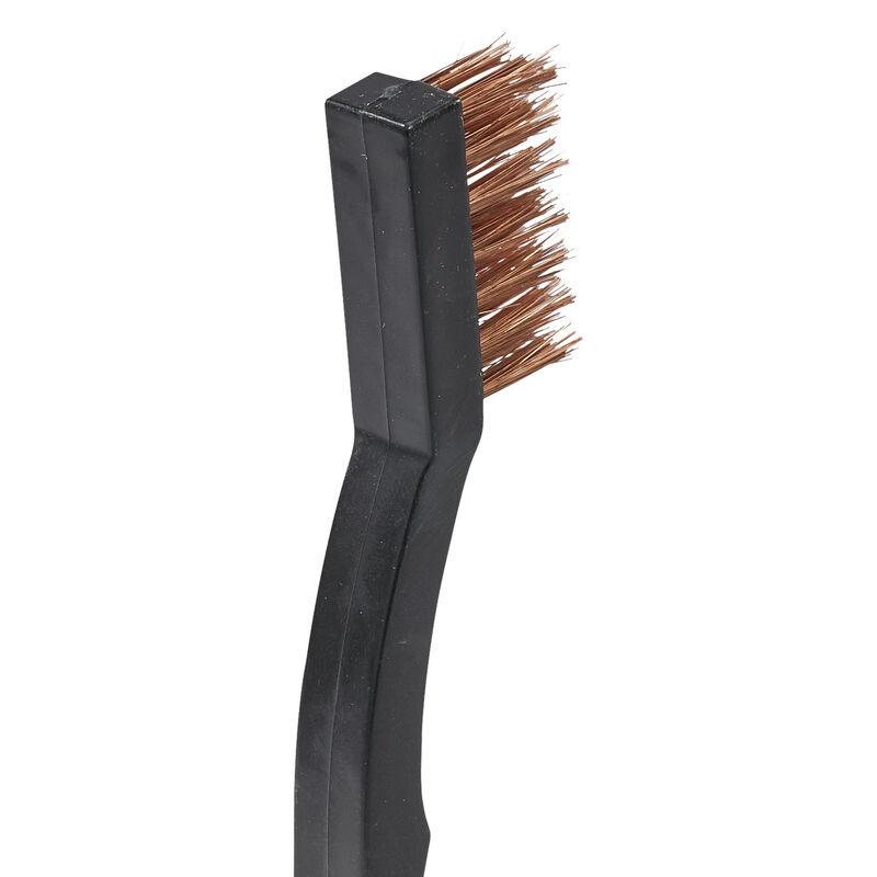 Gun Cleaning Brushes