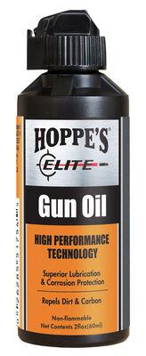 4 oz. Elite® Gun Oil