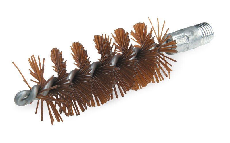 Nylon Brush - Pistol