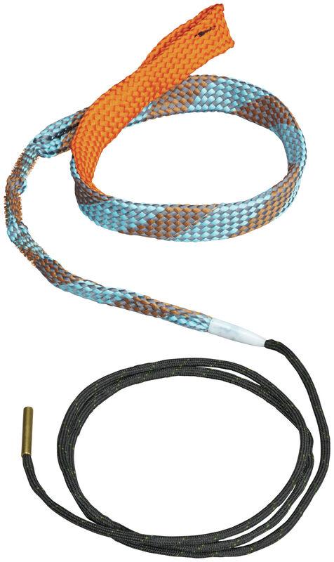 Boresnake Viper with Den Pistol/Rifle