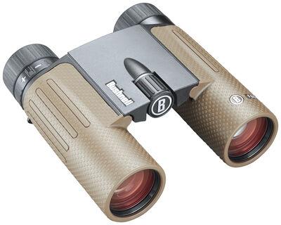 Forge™ 10x30 Binoculars
