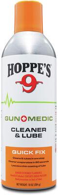 10 oz. Gun Medic Cleaner + Lube