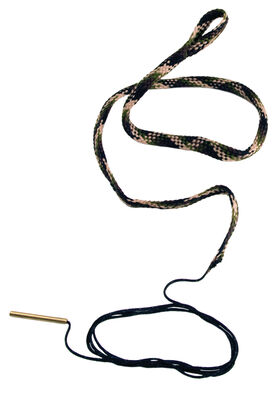 Boresnake - Rifles