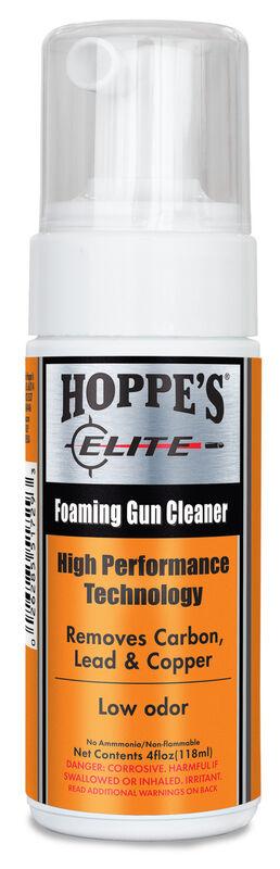 Elite Foaming Gun Cleaner