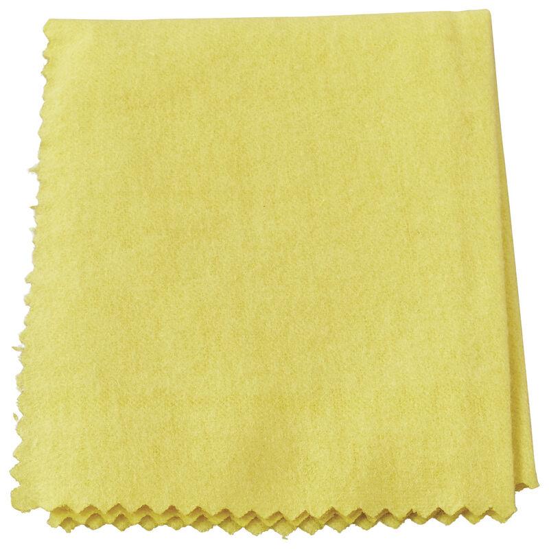 Quick Clean Rust & Lead Remover Cloth