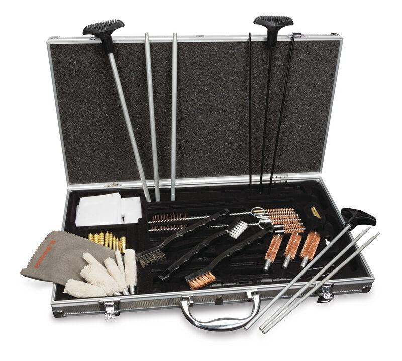 Premium Cleaning Kit