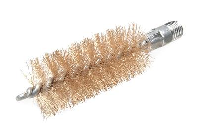 Phosphor Bronze Brush - Shotgun