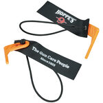 Chamber Flags 5-Pack