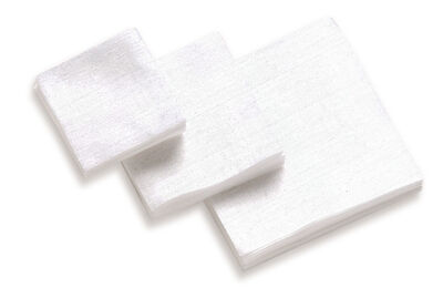 Gun Cleaning Patches