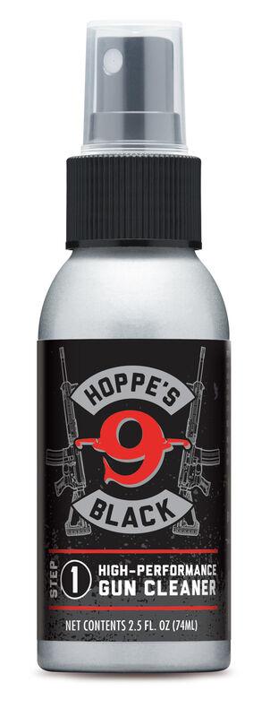 Hoppes Black Cleaner