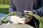 Boresnake - Pistols & Revolvers