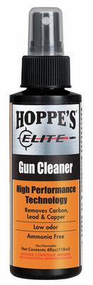 4 oz Spray Elite Gun Cleaner