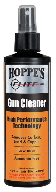 Elite Gun Cleaner