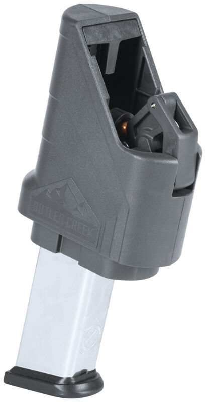 ASAP™ Universal Double Stack Mag Loader