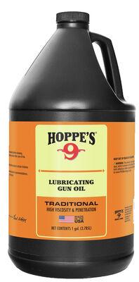 1 Gallon Jug Lubricating Oil