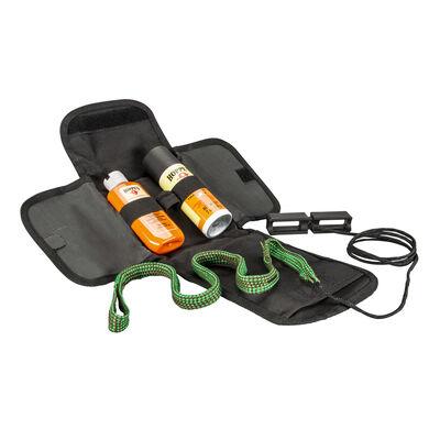 Boresnake Soft-Sided Cleaning Kit - Rifle