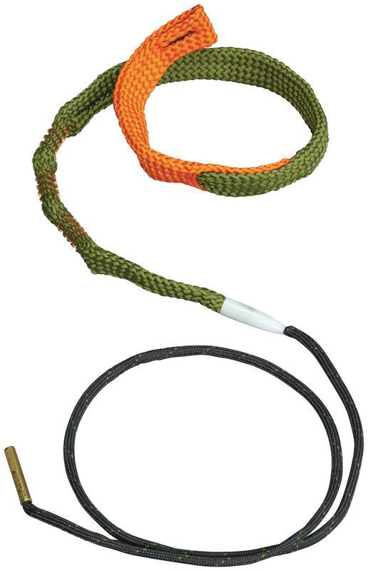 Boresnake Viper with Den Pistol