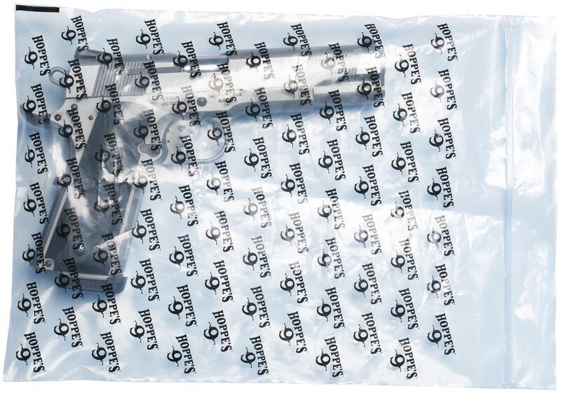 AirVault Storage Bags